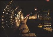 citynightlights01