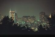 citynightlights03