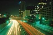 citynightlights05