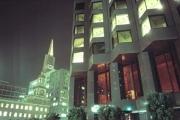 citynightlights12