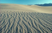 desert03