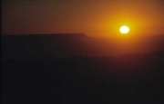 sunsets02