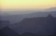 sunsets08