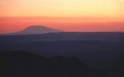 sunsets09