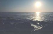 sunsets11