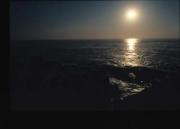 sunsets12